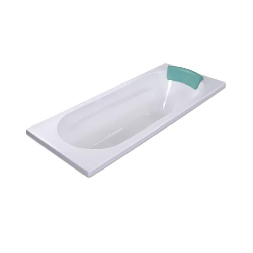 Make Your Own Bathtub